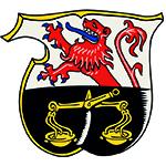 Lindlar