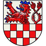 Engelskirchen