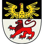 Reichshof