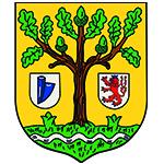 waldbrö