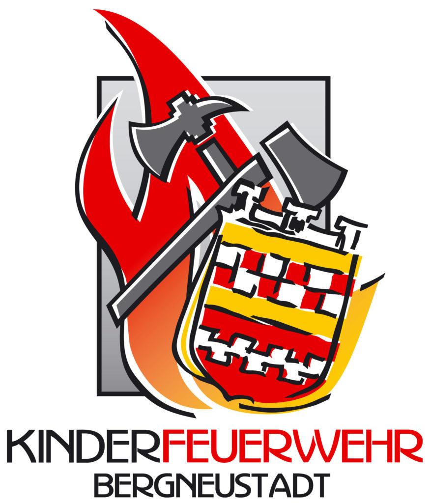 Kinderfeuerwehr_Logo_3c